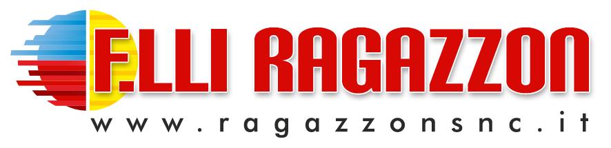 Fratelli Ragazzon